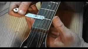 St Pete Guitar Service