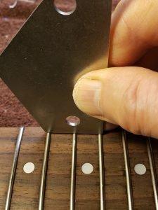guitar setup in tampa/st pete