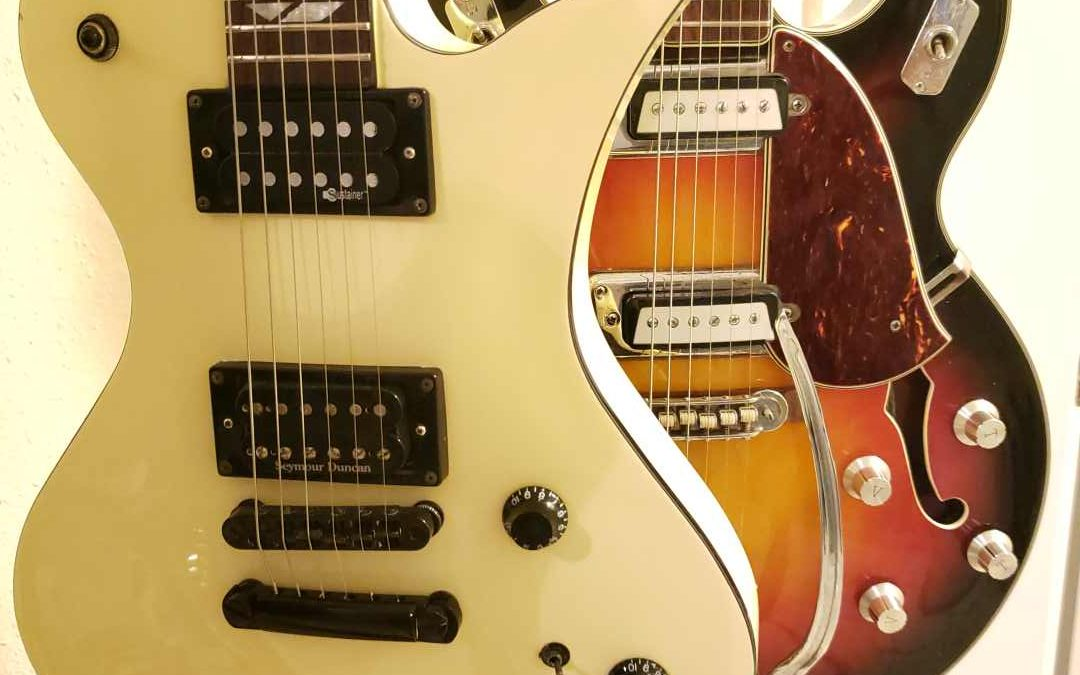 Guitar Buying – Nasty Surprises!